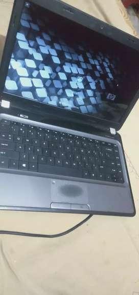 Hp palliwal laptop