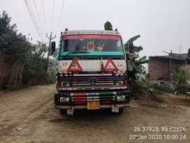 TATA 1613 6wheeler Truck