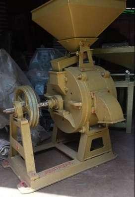 Floor Mill on Sale
