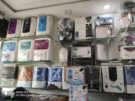 RO WATER PURIFIERS DOLPHIN RO MINRAL TDS WATER PURIFIER COD AVAILABLE