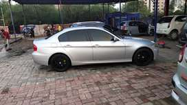 Bmw Audi Jaguar on rent 15000