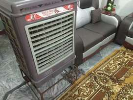 Air Cooler 12 volt