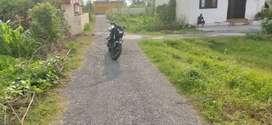 22fit ki road h yha pr water lights  saari facility available h yha pr