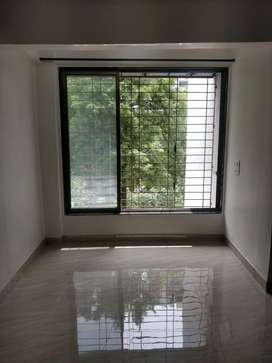 Bachelors Allowed 2 bhk on rent at lokhandwala complex andheri  west