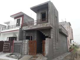 Best Property in Best location Amrit vihar colony