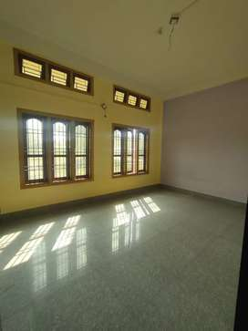 1bhk room for rent near komargaon, Biswanath Chariali