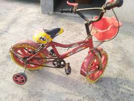Kid cycle for 5 year old kids