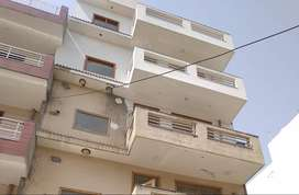 2 BHK Semi Furnished Flat for rent in Sector 23 for ₹26000, Gurgaon