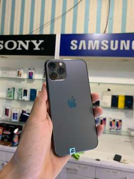 iphone 11 pro 256 Gb like new
