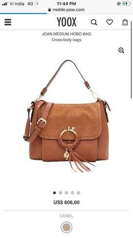 chloe ladies original bags