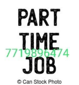 Affering jobs data entry work
