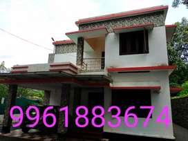 Erunila.house.pampady.53.lakh.bank.loan.facilityes