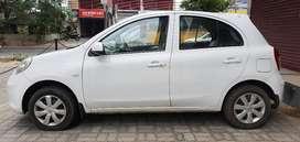 Nissan Micra XL Diesel, 2011, Diesel