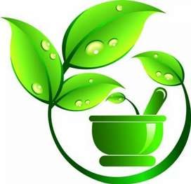 Vacancy in herbal ayurvedic products company