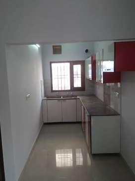 builder floor prime location dhakoli zirakpur