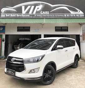 ( DP 106jt ) Innova Venturer 2018 Diesel Automatic, Vipcars