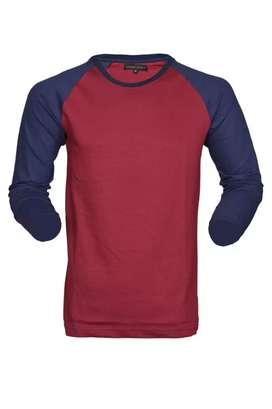 Men's T shirts Wholesale
