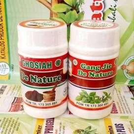 Obat Gonore Sipilis De Nature Herbal