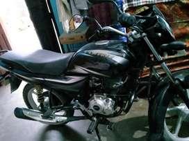 Bajaj platina bike sale a rc bi ok a bike bi ok show room canditin a