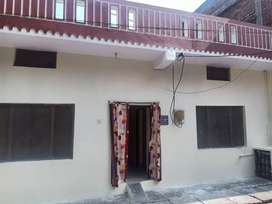 HOUSE FOR SALE 900SQ. Ready To Move