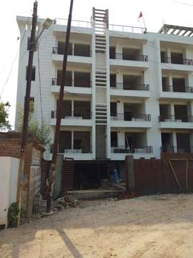 3 BHK Flat @ 3600 SHIVPUR, 3 & 2 BHK Available