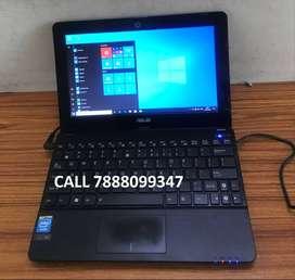 Asus Celeron -  (2GB/320GB) Laptop