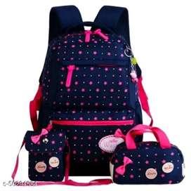 Tas ransel anak sekolah murah dan berkualitas