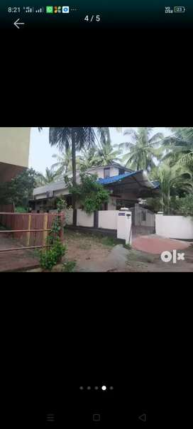 House for rent or lease .upstair portion