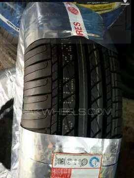 "Low Price Imported New Tyres Available  12"",13"",14"",15 &16"" ."