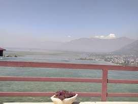 Land at different locations at Srinagar outskirts