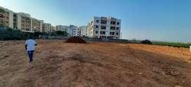 Ghara bari Plot Near KIIT University, Patia, Bhubaneswar