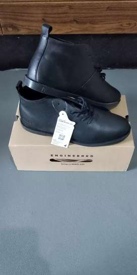 Brodo Signore size 43 fit to 42
