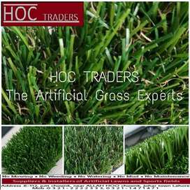 Artificial grass, astro turf  by HOC TRADERS  in Pakistan no.  1
