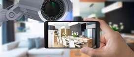CCTV SALES & SERVICE IN MUVATTUPUZHA