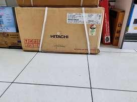 Lg led tv 43,whirlpool washing machine automatic,hitachi 1.5window ac
