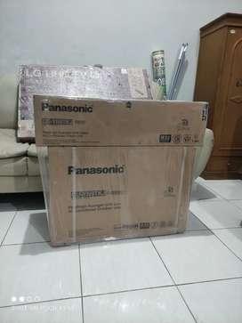 Panasonic AC 1PK CS-YN9TKJ