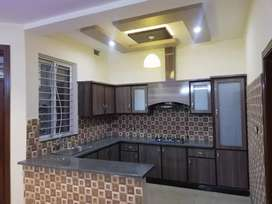 5 Marla home for (RENT)