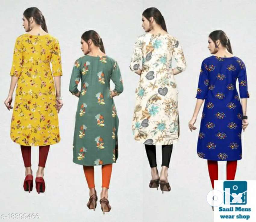 Sahil women all collection