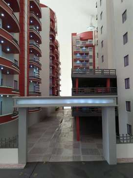 Super Executive Apartment for sale at kohsar Icon