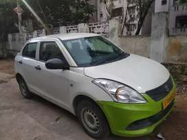 I want driver ola id compulsory plz don't time pass