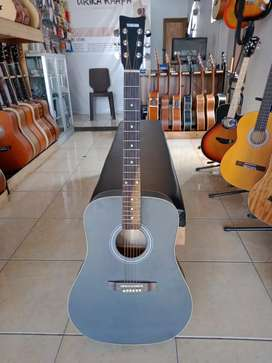 Gitar Yamaha Custom HQ