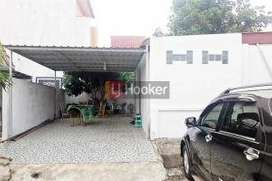 Dijual Rumah 3 Bedrooms Siap Huni Di Anggrek Sari