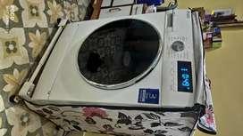 MARQ 7.5KG Fully Automatic Washing Machine