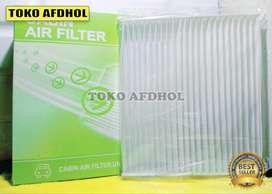 LARIS Filter AC Kabin Semua  Ada Di Deskripsi ya Harga 50-60rb