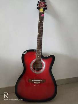 Master guitar good for beginers