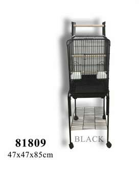 NeW imported bird cage foR SaLe.