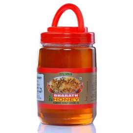 Natural Honey  Rs: 399/kg