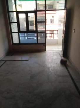 One R. K for rent in sector 48 Noida