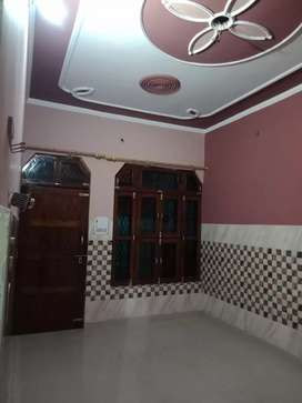 3 room set in new vijay nagar