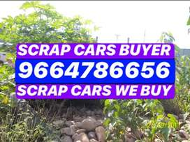 Heue. Old cars buyers accidental scrap cars buyers